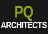 PQ Architects