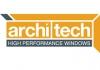 Architech Windows