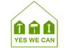 YES WE CAN Home & Boat Maintenance