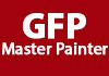 GFP Master Painter