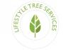 Lifestyle Tree Services