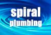 Spiral Plumbing pty ltd