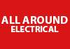 All Around Electrical
