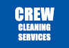 Crew Cleaning Services