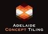 Adelaide Concept Tiling