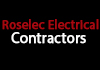 Roselec Electrical Contractors
