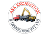 ASA Excavation & Demolition Pty Ltd
