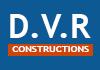 D.V.R. Constructions