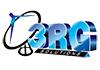 3RG Solutions Pty Ltd