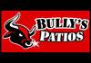 Bullys Patios Bunbury