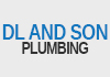 DL and Son Plumbing