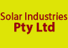 Solar Industries Pty Ltd