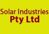 Solar Industries Pty Ltd