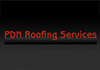 PDN Roofing Services