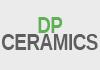 Dp Ceramics