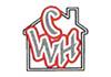 Carwin Homes