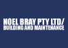 Noel Bray Pty Ltd  / Building and maintenance