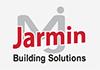 Jarmin Building Solutions