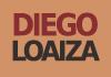 Diego LOAIZA