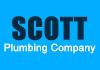 Scott Plumbing Company