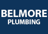 Belmore Plumbing