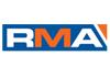 RMA Engineers Pty Ltd