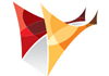 Aria Engineering Pty Ltd.