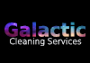 Galactic Cleaning Services