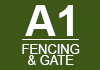 A1 Fencing & Gate Pty Ltd