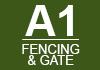 A1 Fencing & Gate Pty Ltd