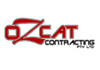 Ozcat Contracting Pty Ltd