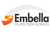 Embella Plaster Works