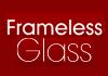 Frameless Glass Fencing