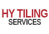 HY Tiling Services