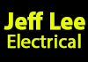 Jeff Lee Electrical