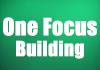 One Focus Building