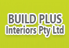 Build Plus Interiors Pty Ltd