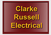 Russell Clarke Electrical