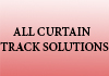 All Curtain Track Solutions