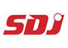 SDJ Plumbing & Gas