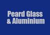 Peard Glass & Aluminium