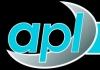 APL Construction Pty Ltd