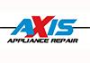 Axis Appliance Repair