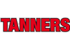 Tanners Electrical Refrigeration and Air Conditioning