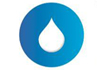Leyden Plumbing & Gas Fitting