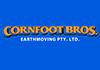 Cornfoot Bros Earthmoving Pty Ltd