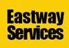Eastway Services Pty Ltd