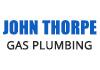 John Thorpe Gas Plumbing
