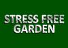 Stress Free Garden