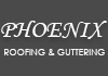 Phoenix Roofing and Guttering